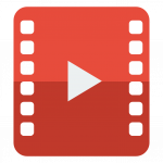 videogaleri
