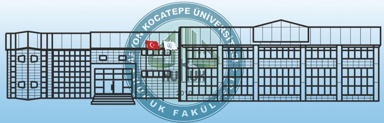 Afyon Kocatepe Üniversitesi Hukuk Fakültesi